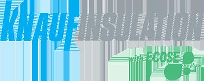 KI logo with ECOSE Technology